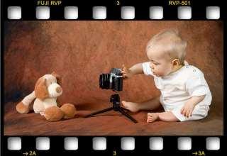 عکس کودکان بامزه