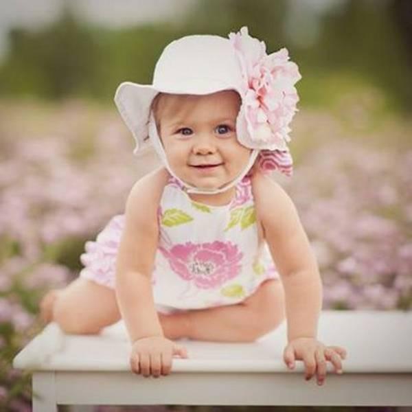 عکس کودک پرخاشگر