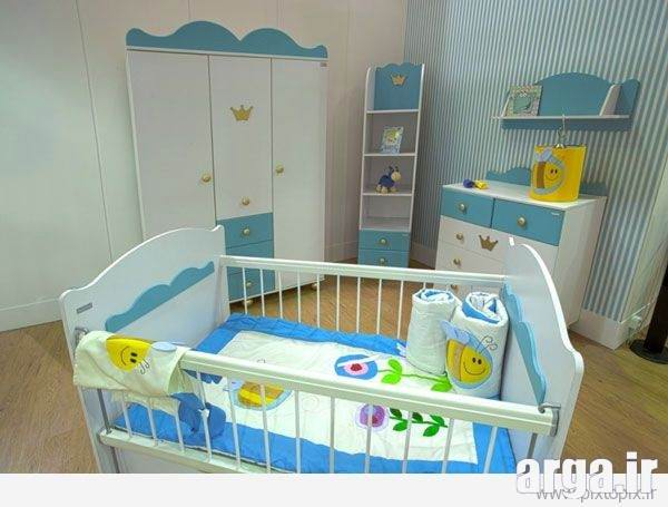 Baby Room Decoration (7)