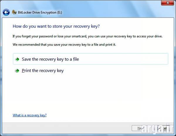 مرحله چهارم رمزگذاری