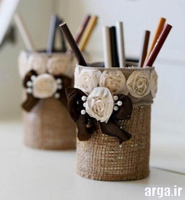 [عکس: Creativity-at-home-12.jpg?x66242]