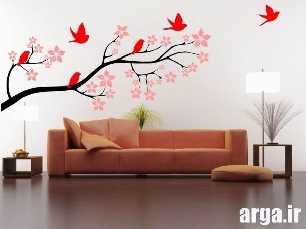 [عکس: Creativity-at-home-30.jpg?x66242]
