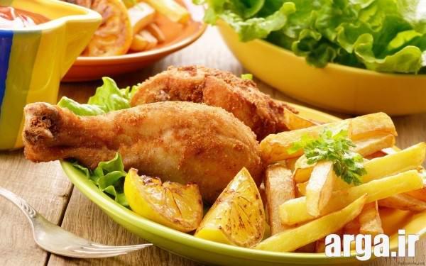 Decoration chicken (18)