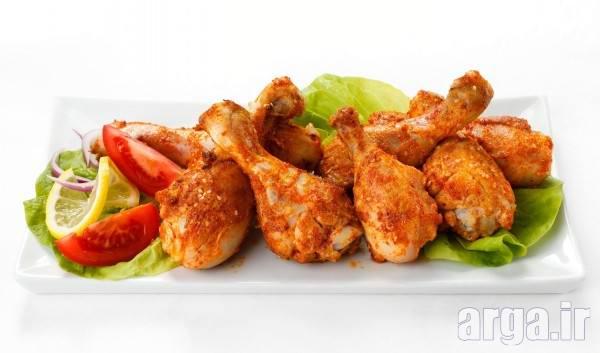 Decoration chicken (19)