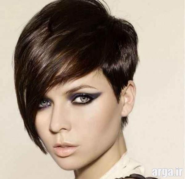 Hairdressing short (21)