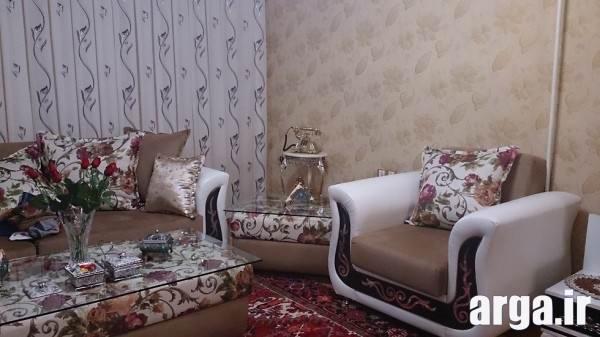 مبلمان جهیزیه عروس