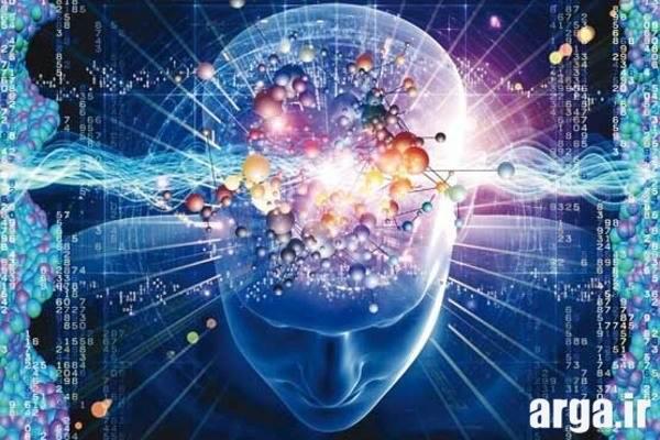 تمرین افزایش ضریب هوش جدید