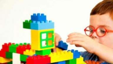 افزایش هوش کودکان