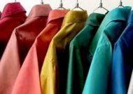 رابطه لباس باشخصیت