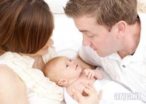 پدر و فرزند