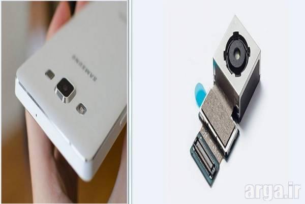 دوربین  Samsung-Galaxy-A8