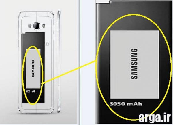 باتری Samsung-Galaxy-A8