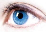 دلایل ضعیف شدن چشم