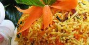 White rice (5)