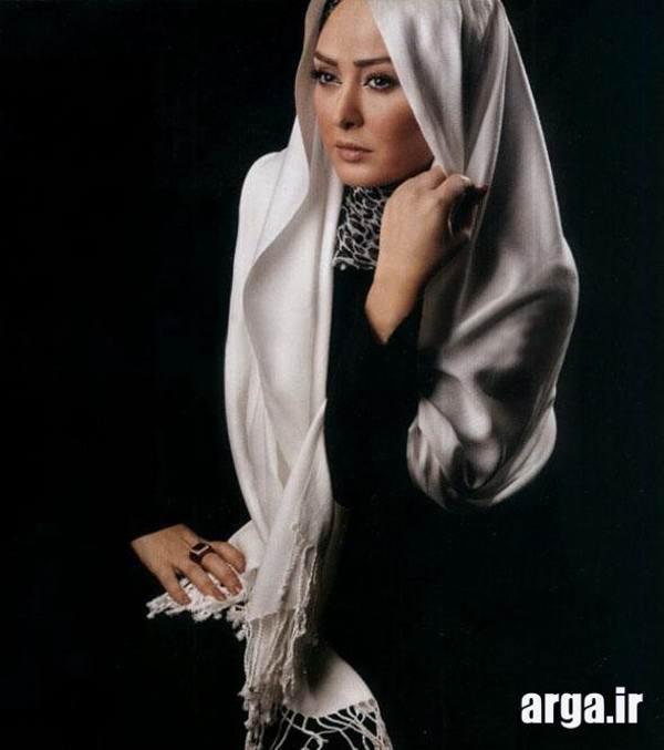 عکس آتلیه خانم حمیدی