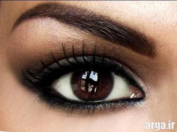 make up eye (3)