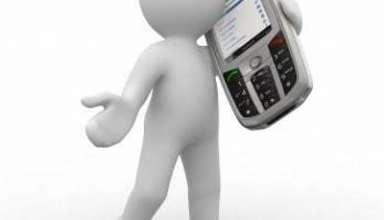 خرید گوشی زیر 300 هزار تومان