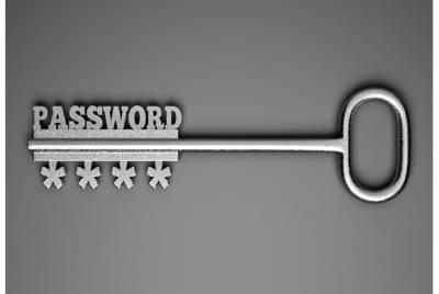 تغییر رمز وای فای