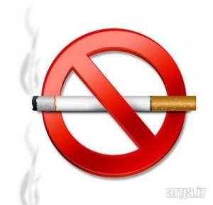روش ترک سیگار