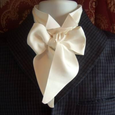 بستن کراوات