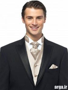 نماد کراوات