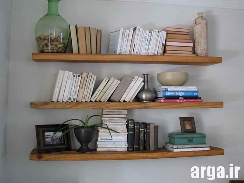 ساخت کتابخانه ساده