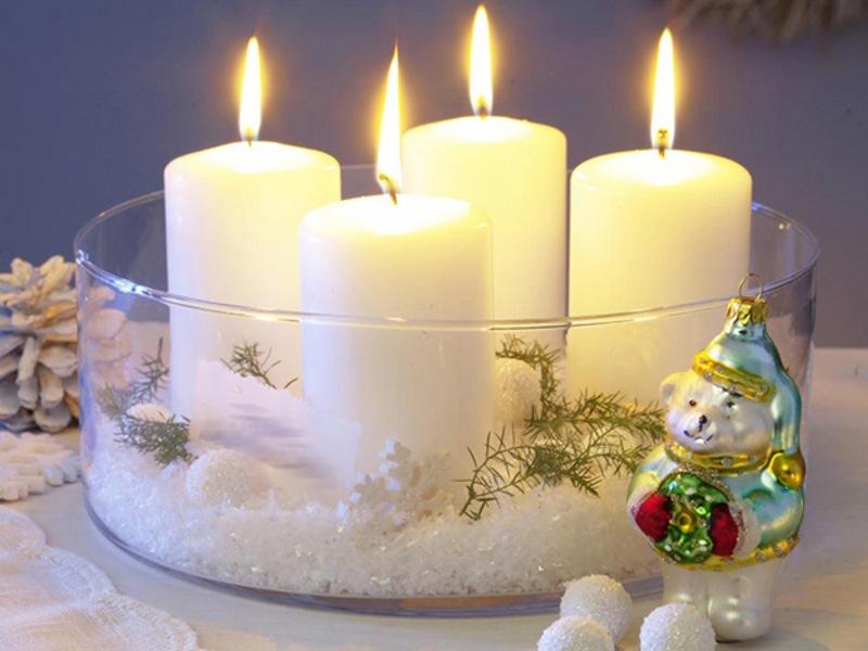 Image result for شمع