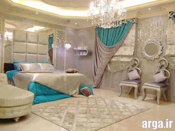 تزیینات اتاق خواب