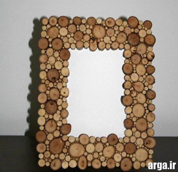 تزیینات آینه