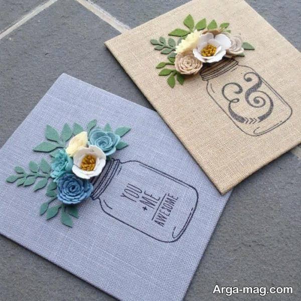 هدیه یادبود عروس