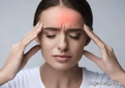 فواید درمانی زنجبیل