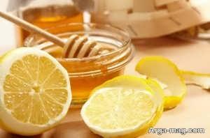 درمان سرفه با راهکارهای طبیعی