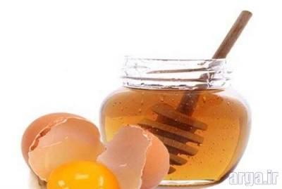 Masks eggs (7)