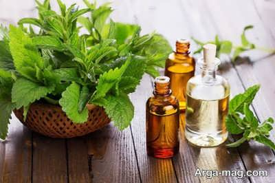درمان اسپاسم عضلات گردن با روش های خانگی