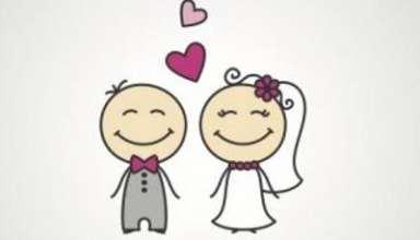 تست روانشناسی ازدواج
