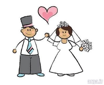 اس ام اس سالگرد ازدواج