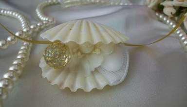 گیفت عروس
