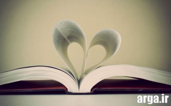 عکس عاشقانه دوست داشتنی