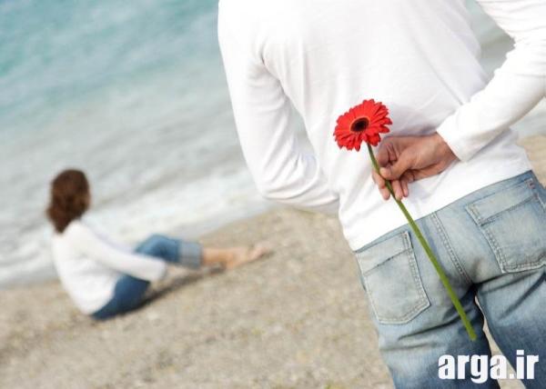جدیدترین عکس های عاشقانه