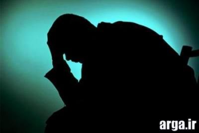 درمان افسردگی مزمن