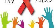 علایم ایدز