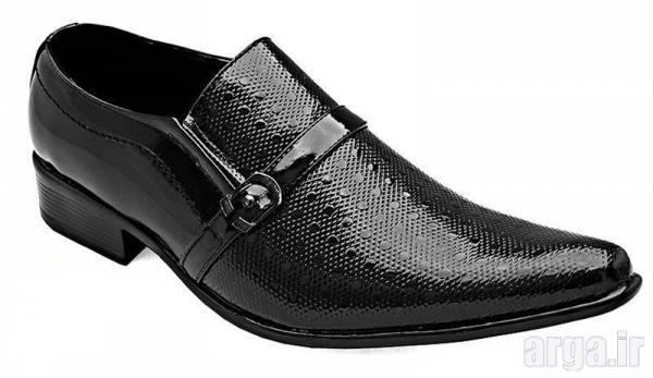 کفش مردانه زیبا و مدرن