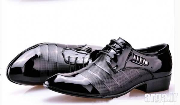مدل کفش مردانه باکلاس