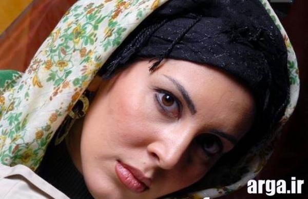 نمای نزدیک از بلوکات