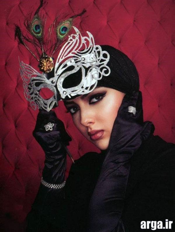 عکسهای متفاوت و زیبا از اوتادی