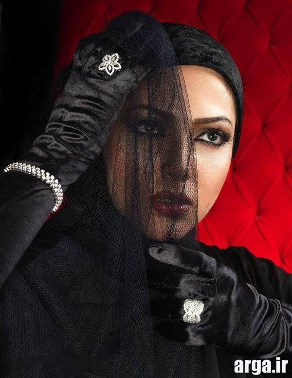 تصویر جالب از اوتادی