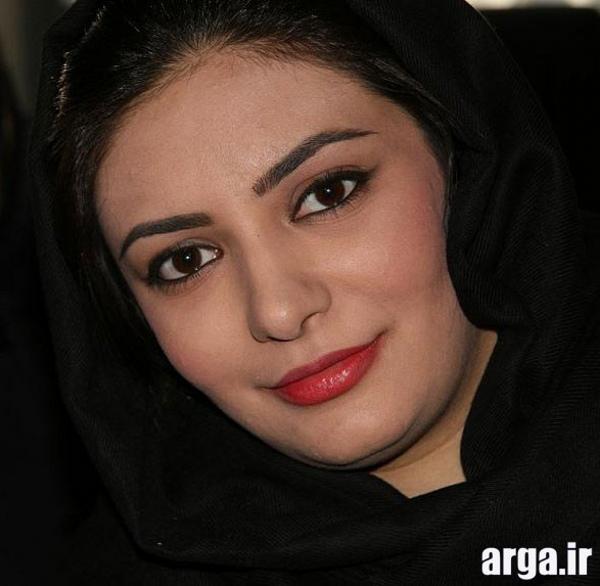 لیندا کیانی بازیگر ایرانی
