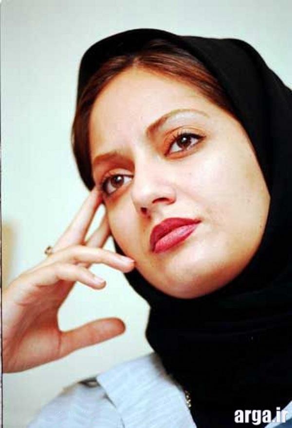 مهناز افشار در جشنواره