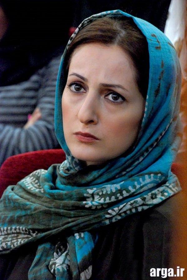 شقایق دهقان در جشنواره