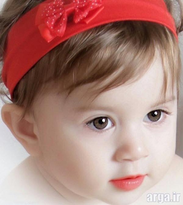 دختر زیبای شاهرخ استخری